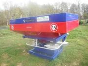 rg-1000-1300-mutragyaszoro.jpg