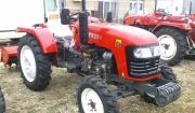 ams-traktor.jpg