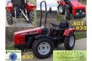 agt-830-traktor.jpeg