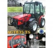 agt-835-ts-traktor.jpeg