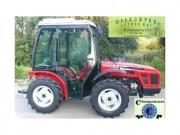 agt-850-nr-traktor.jpeg