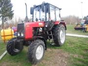 mtz-820-belarus-golyalabas-traktor.jpg