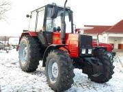 mtz-820-4-belarus-traktor.jpg