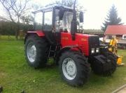 mtz-892-belarus-turbos-traktor.jpg